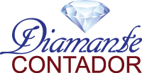 Documentación Diamante Contador